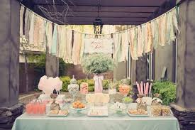 Dessert Table Or Outdoor Wedding Just Be Careful To Store The Backdrop Carefully Before Big Day Prevent Tearing As Paper Is Pretty Delicate