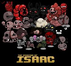 Earthbound Halloween Hack Final Boss by The Binding Of Isaac Game Grumps Wiki Fandom Powered By Wikia