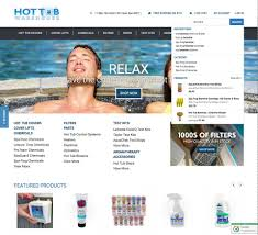 Hot Tub Warehouse Coupon Code / Actual Store Deals Jcpenney Weekend Coupons Burton Promo Code Free Delivery Stratosphere Coupon Book Glass Bangers Clothes Shopping In New York City Parking At Green Airport Osp Codes September 2018 Sale Giftscom Lax World Quick Lube Oil Hanks Belts Discount Hotels Deals Uk Microwave Glass Trays Sam Goody Ascd Papaj Johns Discounts Promos Photolife Favor Online Blackriver Shop