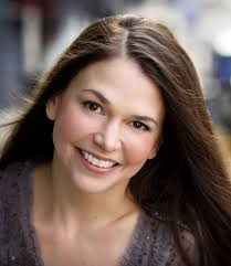 Actors In Return To Halloweentown by Sutton Foster Wikipedia