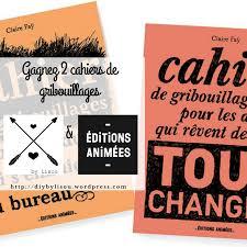 cahier de gribouillages pour adultes qui s ennuient au bureau les petits carnets de gribouillages pour adultes concours diy by