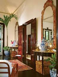100 Modern Design Interior British Colonial Dcor The Fabulous Times