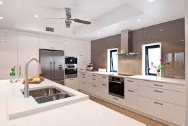 cuisine faux plafond idée faux plafond pour la cuisine mode 2016 plafond platre