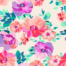 Floral Wallpapers & Floral Backgrounds Free on the App Store