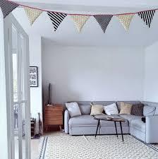 wohnzimmer die schönsten ideen seite 605