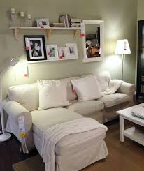 Living Room Wall Decor Ikea by Small Living Room Ideas Ikea Pantry Modern Living Room Trends 2018