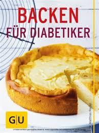 backen für diabetiker ebook aldi