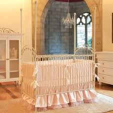 Bratt Decor Crib Used by 22 Best Bratt Decor Images On Pinterest Antique Silver Baby
