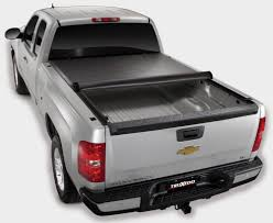 Truxedo Lo Pro Soft Roll-Up Tonneau Cover 567101 Trifold Tonneau Vinyl Soft Bed Cover By Rough Country Youtube Lock For 19832011 Ford Ranger 6 Ft Isuzu Dmax Folding Load Cheap S10 Truck Find Deals On Line At Extang 72445 42018 Gmc Sierra 1500 With 5 9 Covers Make Your Own 77 I Extang Trifecta 20 2017 Honda Tri Fold For Tundra Double Cab Pickup 62ft Lund Genesis And Elite Tonnos Hinged Encore Prettier Tonnomax Soft Rollup Tonneau 512ft 042014
