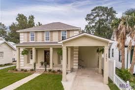 100 Open Houses Baton Rouge 2547 ZEELAND AVE LA Buy Sell Invest Louisiana
