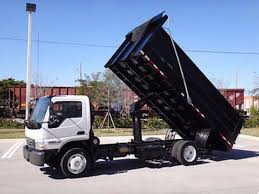Ford Lcf Dump Truck Related Keywords & Suggestions - Ford Lcf Dump ... 2006 Ford Lcf 16ft Box Truck 2008 Lcf Box Truck Item Db4185 Sold October 25 Veh My Pictures Trucks Used 2007 Ford Flatbed Truck For Sale In Az 2327 Intertional 45l Powerstroke Diesel Youtube Stock 68177 Cabs Tpi J3963 May 20 Vehicles Van For Sale Used On Dark Blue Pearl L55 Commercial Dump Awesome Other Utility Service Trk Lcfvan Asmus Motors