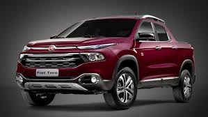 Ram Has Plans For A Midsize Truck In 2022, Update Of Their Full-Size ... Piuptruckscom Tests New Pack Of Global Midsize Trucks The Ram Has Plans For A Midsize Truck In 2022 Update Their Fullsize Small Truck Big Deal Gmc Canyon Returns To Midsize Segment Ford Ranger Pickup May Return To Us 2018 2017 Mid Size Compare Choose From Valley Chevy Fiat Toro Will Give Birth A New Ram Pickup In The Usa Can Colorado Revitalize Allnew Dodge Dakota Spied Testing Jumping Back Into Market 2019 Tacoma World Best Goshare Is Also Considering Revival Carbuzz