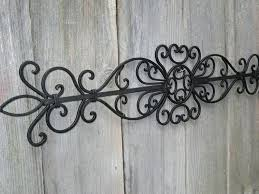 Wall Ideas: Scroll Metal Wall Art. Scroll Metal Wall Art. Scroll ... 25 Diy Projects Using Embroidery Hoops Pinterest Wall Shelves Design Pottery Barn For Sale Decorative Ideas Scroll Metal Art Articles With Western Tag O Untitled Arts American Flag Vintage Tree Pating Diy Room Decor Teens Kids Mermaid Australia Full Size Of Wire Iron Planked Wood Quilt Square Want To Make Four Of Salvaged