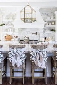 Kitchen Wall Ideas Pinterest by Best 25 Pink Kitchen Decor Ideas On Pinterest Diy Interior
