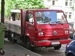 Volkswagen L80 - Wikipedia
