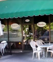 El Patio Bakersfield California by The 10 Best Bakersfield Restaurants 2017 Tripadvisor