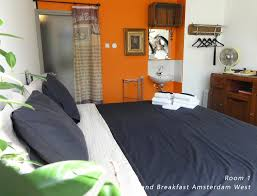 chambre pas cher amsterdam bed and breakfast amsterdam chambre d hôtes amsterdam
