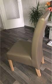 stühle sitzgelegenheit esszimmer küche möbel wohnzimmer deko