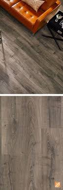Pergo Outlast Vintage Pewter Oak 10 Mm Thick X 7 1 2 In Wide 47 4 Length Laminate Flooring 1963 Sq Ft Case