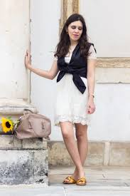 i wear my mum u0027s clothes and so what le fashionaire