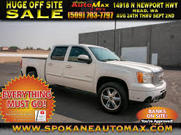Listing ALL Cars | 2011 GMC SIERRA 1500 DENALI 2011 Gmc Sierra Difference Between Sle And Slt Used For Sale In Hammond Louisiana Dealership 1500 Overview Cargurus New Car Test Drive Stealth Gray Metallic Denali Crew Cab 40820993 Listing All Cars Sierra Denali Gmc 2018 Yukon Near Fort Dodge Ia Luxury Vehicles Trucks Suvs Wikipedia Our 4300 Vortec Innovative Tuning Miami Fl Photos Informations Articles Bestcarmagcom