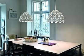 Dining Room Pendant Light Top Modern Lighting Fixtures Com Lights Australia