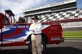 Roush Remembers NASCAR Truck Series Honors | Christopher Bell Dominates En Route To Nascar Camping World Truck The Official Stewarthaas Racing Website Grant Enfinger Champion Power Equipment Rain Postpones Cwts Race At Bristol Speed Sport Camping World Trucks Romeolandinezco Series Race Results From Kansas Talk William Byron Racing Driver Wikipedia At 2015 Results Winner Standings And 1995 Chevrolet Craftsman Racer For Sale On Bat Auctions Matt Crafton Won The Hyundai Martinsville 2016 2017 Paint Schemes Team 99