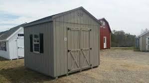 rome ny sheds amish built cabins horse barns