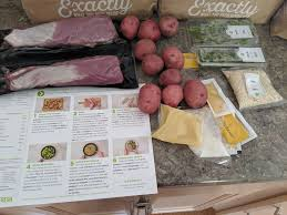 My Completly Honest Review Of Hello Fresh & Why I Love It! Hellofresh Canada Exclusive Promo Code Deal Save 60 Off Hello Lucky Coupon Code Uk Beaverton Bakery Coupons 43 Fresh Coupons Codes November 2019 Hellofresh 1800 Flowers Free Shipping Make Your Weekly Food And Recipe Delivery Simple I Tried Heres What Think Of Trendy Meal My Completly Honest Review Why Love It October 2015 Get 40 Off And More Organize Yourself Skinny Free One Time Use Coupon Vrv Album Turned 124 Into 1000 Ubereats Credit By