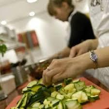 cours de cuisine cook and go cook go ecole de cuisine 6 rue de la parcheminerie rennes