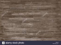 Dark Vintage Wood Floor Texture Or Background