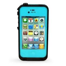 Cheap iPhone Cell Phones & Accessories