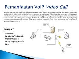 PERANCANGAN JARINGAN VOIP VIDEO CALL MENGGUNAKAN ASTERISK SIP ... Voip Asterisk Ring Group Youtube Easy Call Voip Hdware 4 Channels Gsm Gateway Buy Install Dan Konfigurasi Voip Sver Asterisk Di Debian Gui 20 Launches Center For Whmcs Marketplace Odoo Apps Asterix China T38 Sip And Pstn Trunk Supported Fxo Ports Linux Centos Soft Pbx Freepbx Console Sver Rent Dicated Voip Voipdistri Shop Allo Quadband Gsm Pci Card Channel Percgan Jaringan Video Call Menggunakan Asterisk