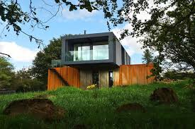 100 Luxury Container House 40 Shipping Homes Design Ideas Architecture