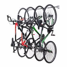 bikes how to build a bike store rubbermaid horizontal storage
