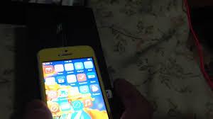 how to unlock iphone 5 sprint cydia unlock iphone 5 sprint ios 7 0 4