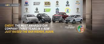 Serving Calabash Chevrolet Enthusiasts | Ocean City Chevrolet In ...