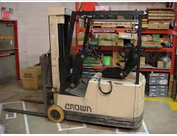 Assets FOR SALE: Used CROWN Forklift (with Charger)/San Antonio TX 2016 Ram 3500 Trucks For Sale In San Antonio Tx Youtube Volkswagen Vw Rabbit Pickup Truck 01983 For 50 Best Used Ford F150 Savings From 2228 Featured Subaru Models Dealer 2018 Nissan Titan Xd S Sale Karma Kitchen Food Texas Craigslist Nacogdoches Deep East Cars And By Enterprise Car Sales Boerne Auto Show Preowned Toyota Tundra 2wd Sr5 Crew Cab