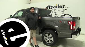 Review Thule Truck Bed Bike Racks 2016 Ford F 150 Th822xtr ... Thule 500 Xsporter Pro Alinum Truck Racks Distressed Mullet Cap Roof Rack Best Resource 500xtb Height Adjustable Bed Fresh Kayak Wallpaper Bike Pins I Liked Pinterest Bike Rack Review Of The Ladder Etrailer Tempo Trunk Mount 2 Rackthule Icases Toyota Tacoma 2016 Thruride 29 Creative Pick Up Sver Ideas With Load Straps Evo Car And 177849 Brand New Raceway
