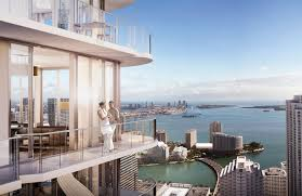 Apartment : View Miami Brickell Apartments Home Design Wonderfull ... Santa Clara Apartments Trg Management Company Llptrg Fresh Apartment In Miami Beach Decorate Ideas Simple At Luxury Cool Mare Azur By One Bedroom Merepastinha Decor View From Brickell Key A Small Island Covered In Apartment Towers Bjyohocom Mila On Twitter North Apartments Between Lauderdale And Alessandro Isola Delivers Touch To Piedterre Modern Interior Design Bristol Tower Condo Extra Luxury Condominium Avenue Joya Fl 33143 Apartmentguidecom Youtube Little Havana Development Reflections Planned Near