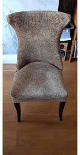 Dining Room Chairs In Harrogate For £240.00 For Sale | Shpock