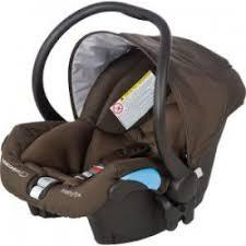 siege bébé confort siège auto groupe0 streety fix bébé confort