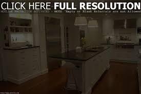 island kitchen island ideas elegant kitchen ideas island for