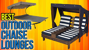 8 Best Outdoor Chaise Lounges 2017 - YouTube Cheap Patio Lounge Chairs Chaise Tree Frais Ikayaa Rocking Outdoor Small Bedroom Best Of 25 Wilson Home Ideas For Amazoncom Choice Products Adjustable Modern Wicker Wooden Bench Fniture Simple Outdoors Wonderful Your With Chair Inspirational Interior Style Exterior Fnitures Fnitures Stylish All Design 15 The Arms 9 Summer Chaises To 3