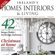 100 House And Home Magazines And Facebook
