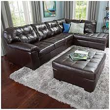 buy a simmons brooklyn sectional 2 piece set at big lots for less