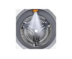 fiabilite lave linge lg lg lave linge 6 motion direct drive f74841wh découvrez le lave