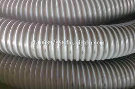 Perforated Drain Tile Pipe by 28 Perforated Drain Tile Pipe Integrity Drainage October