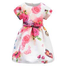 online get cheap prom dresses girls kids 12 aliexpress com