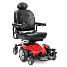 Jazzy Select® 6 Wheelchair ::Jazzy® Power Chairs| Pride ... Wheelchair Tilt Orion Ii Alber Efix Power Cversion Manual Wheelchairs Dietz Rehab Buy Wheelchairs Uk Cheap Mobility Pro Rider Pin On Accessibility Dly36024 Steel Powered Wheelchair With 286 Lb Pw800ax Foldable Front Wheel Drive Merits Health Products Disabled How To Choose The Right Karman Recling High Back Rest Elevating Leg With Commode